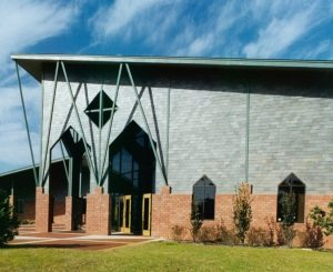 Church-300x245