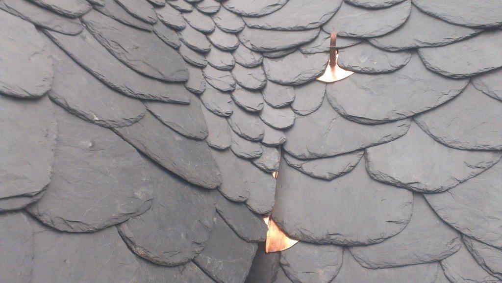 flagstone-slate-roofing-1.jpg