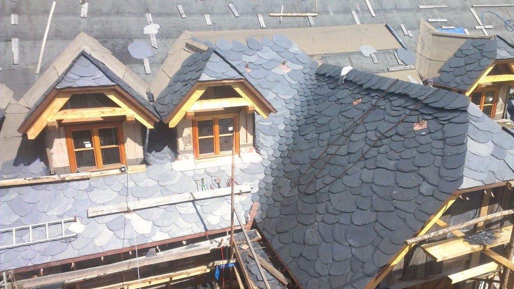flagstone-slate-roofing-4.jpg