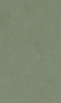 sea island gray green black diamond slate