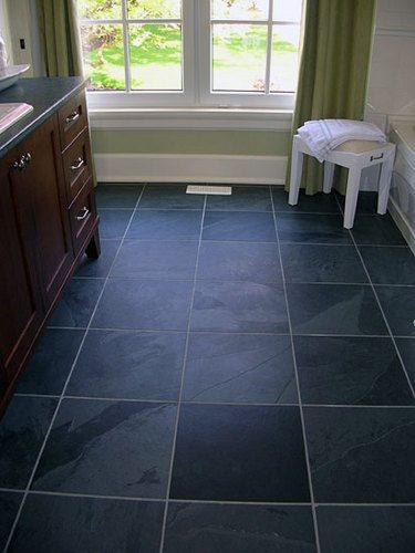 slate-tile-floor-2